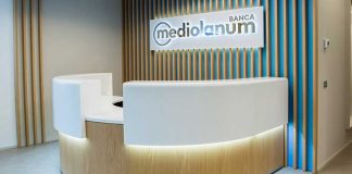banca mediolanum come funziona