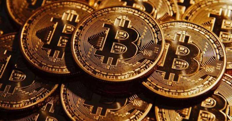 come comprare bitcoin 4