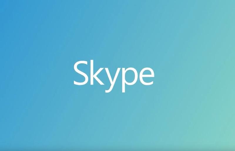 come funziona skype e il voip