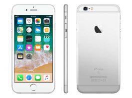 Iphone 6s Scheda Tecnica