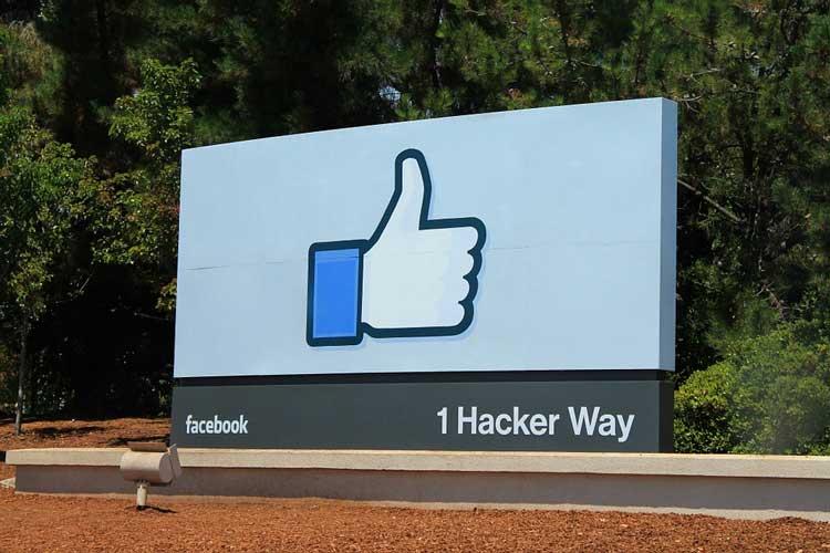 aggiungere rimuovere metodo pagamento facebook