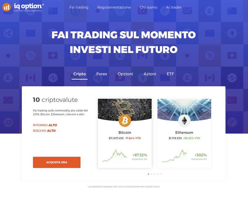 migliori app per fare trading online