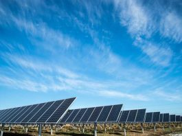solare termodinamico domestico