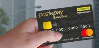 postepay-evolution