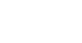 small business italia