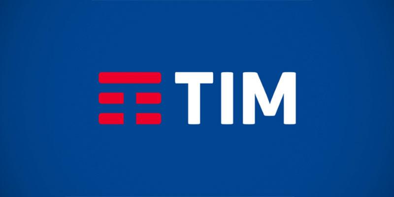 timinternet credito residuo