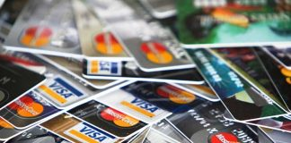 Blocco Carta di Credito e Bancomat