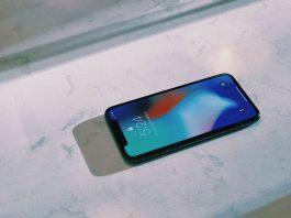 Come liberare spazio su iPhone