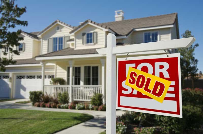 Comprare Casa da Privato