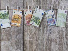 dichiarazione dei redditi 2018