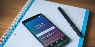 disattivare quando sei stato online instagram