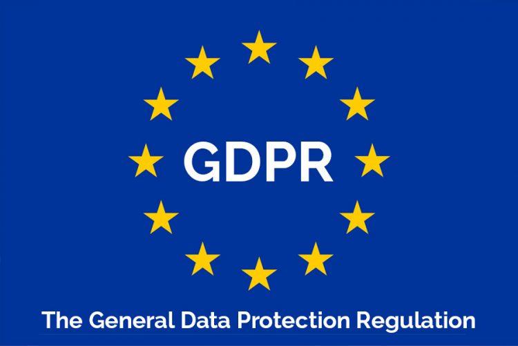 Risultati immagini per GDPR