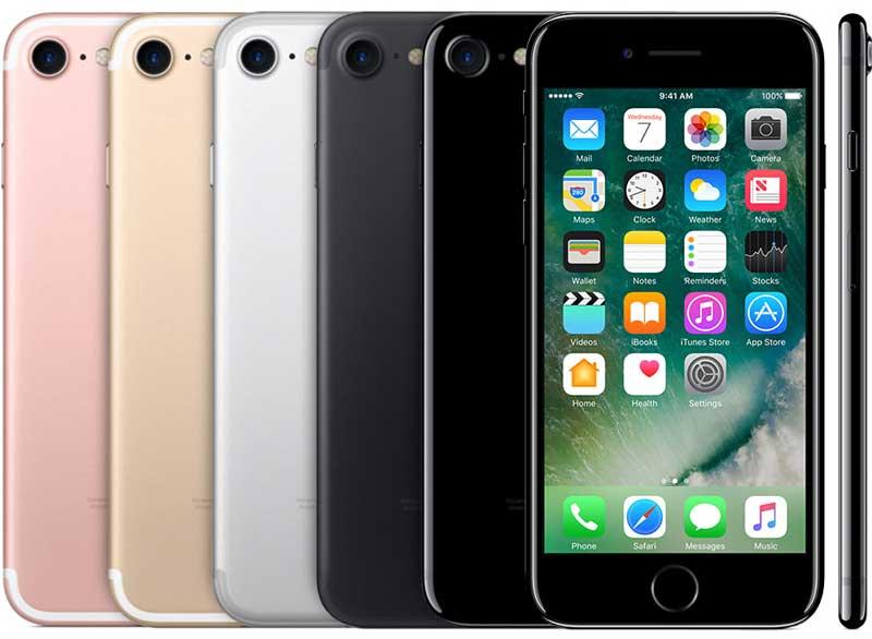 apple-rallenta-iphone