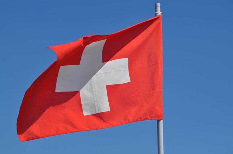 Lavorare in svizzera la guida completa 2018 small for Lavoro per architetti in svizzera