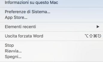 migliori antivirus mac