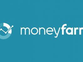 moneyfarm come investire online