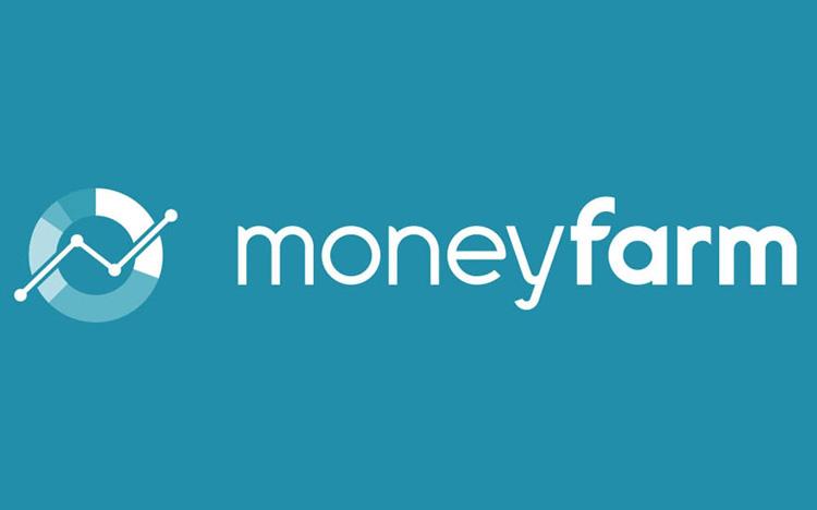 moneyfarm come funziona