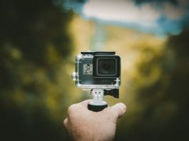 montaggio video online