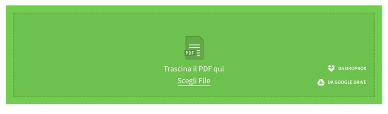 small pdf converter jpg to pdf