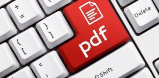 pdf creator