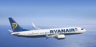 Come fare a portare il bagaglio a mano con Ryanair