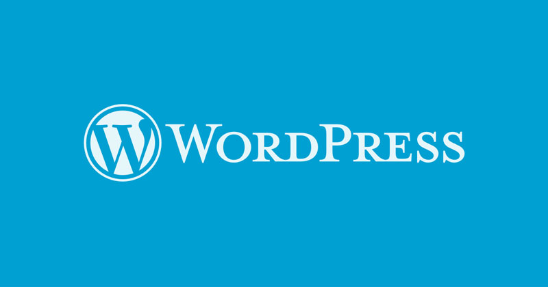 velocizzare wordpress