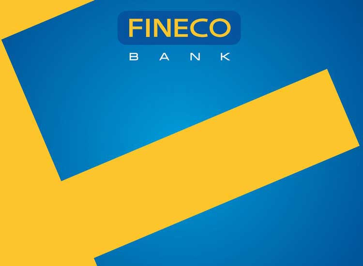 fineco business