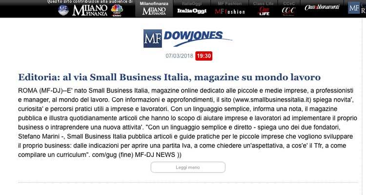 milanofinanza.it