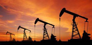 quotazioni petrolifere