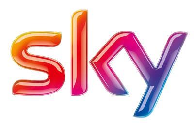 stasera in tv sky