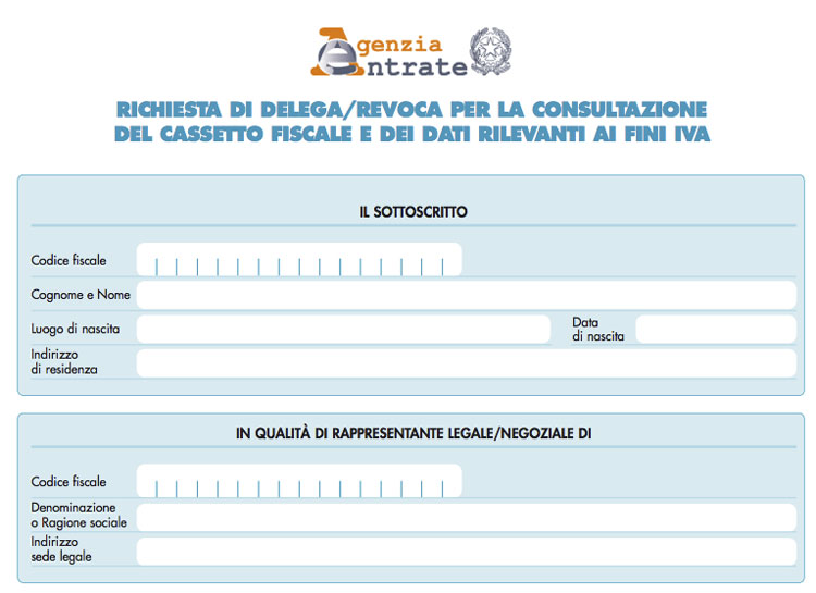 F24 agenzia delle entrate online dating