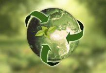 sostenibilità industria 4.0