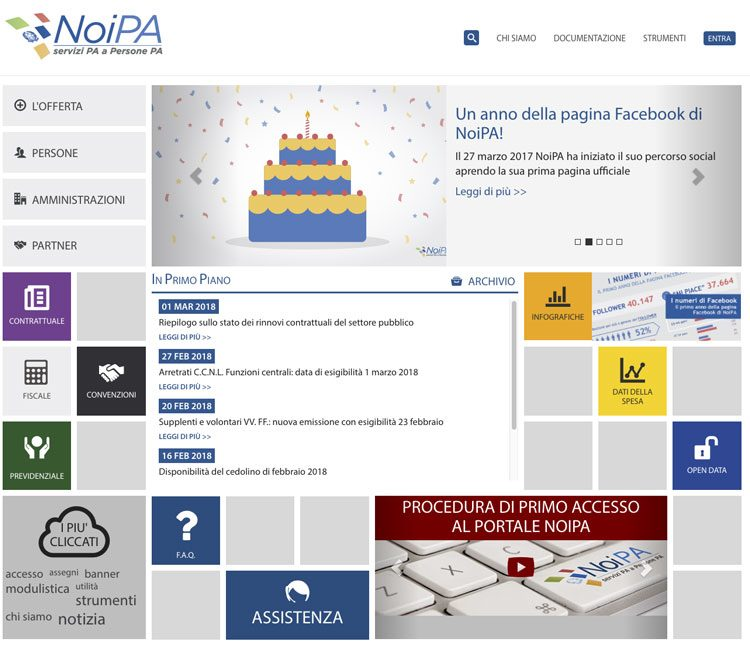 www noipa