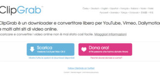 Convertitore Mp3 Youtube