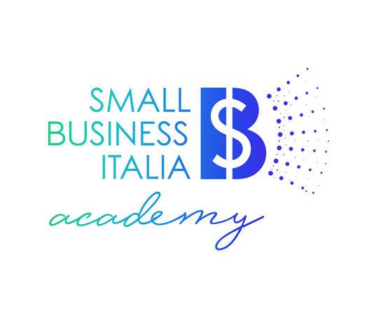 corso web marketing roma