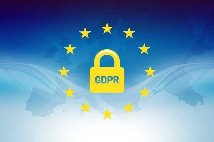 154d4153215c Il Gdpr (General Data Protection Regulation), di cui abbiamo parlato  diffusamente su Small Business Italia, è il nuovo Regolamento europeo sulla  privacy in ...