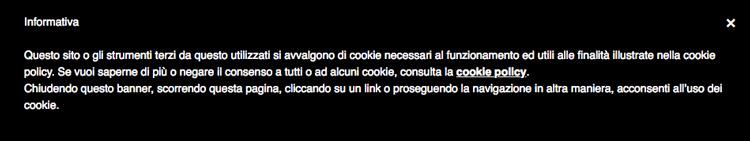 iubenda cookie gdpr