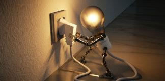 brevettare un'idea
