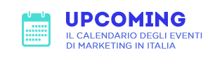 Calendario Eventi Marketing Italia