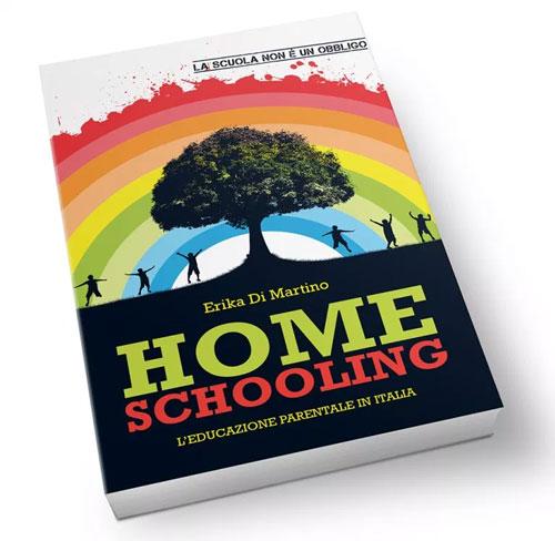Home Schooling Libro