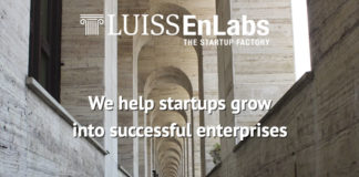 LUISS Enlabs