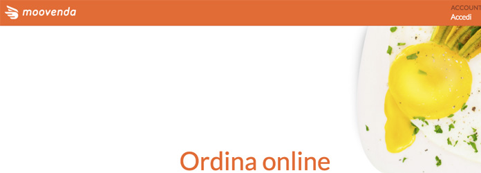 Database di profili di siti di incontri