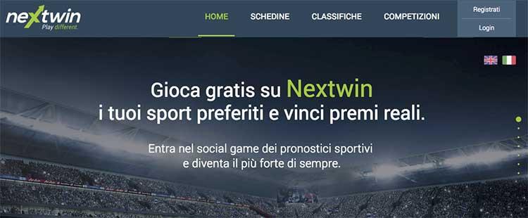 Nextwin