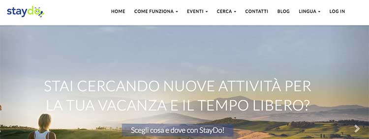 StayDo