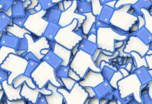 Algoritmi di Facebook