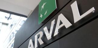 Arval lavora con noi