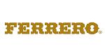Ferrero Posizioni Aperte