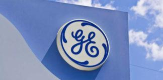 General Electric lavora con noi