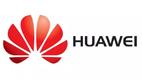 Huawei posizioni aperte