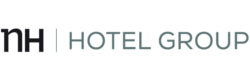 NH Hotel Posizioni Aperte